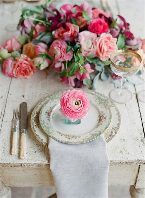 pretty tables pretty tablescapes top wedding table styling ideas