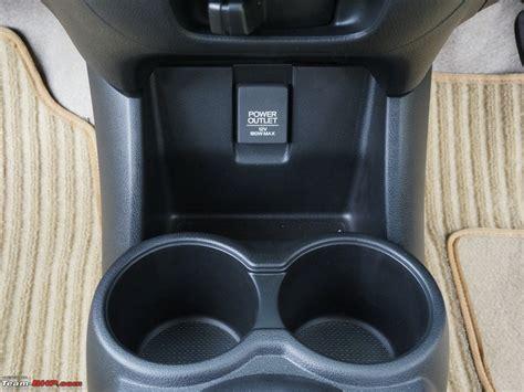 Evaporator Honda Jazz Rs Imitasi team bhp honda mobilio official review