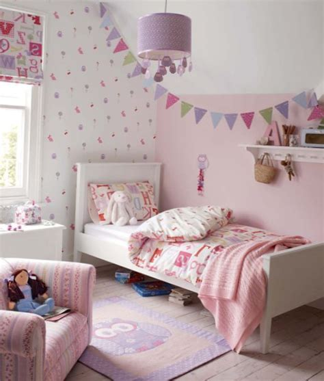 Organizing Ideas For Bedrooms accessories for kids rooms from laura ashley my sweet house