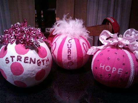 ideas  pink pumpkins  pinterest pink