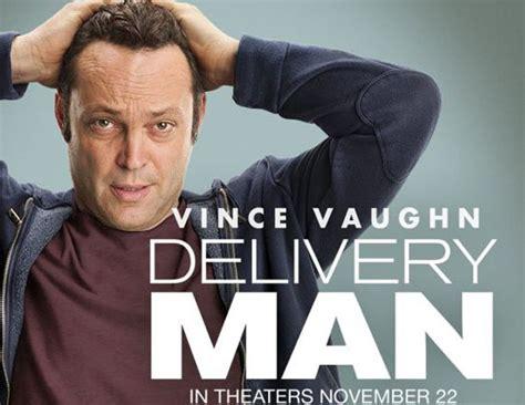 film delivery man adalah der lieferheld unverhofft kommt oft ajoure men de
