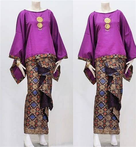 Coffe Set Baju Setelan Wanita gambar gamis polos gambar model baju gamis batik remaja