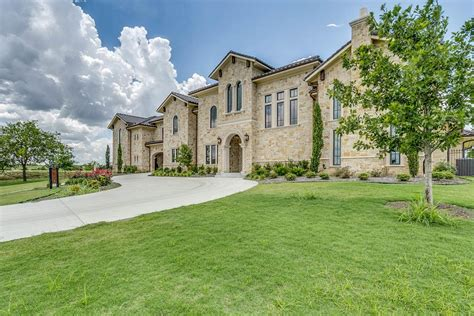 4654 benavente ct fort worth tx 76126 j lambert
