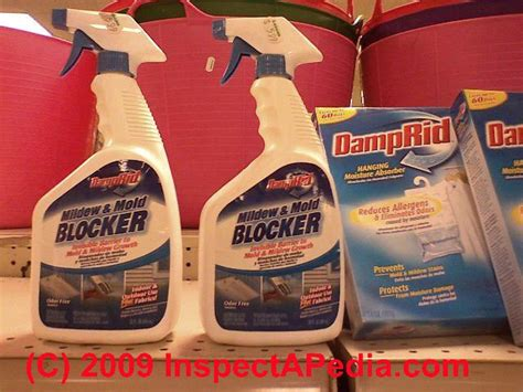 bathroom mold cleanup clean up tile grout joints remove bathroom mold prevent
