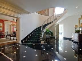 Marble Floors Kitchen Design Ideas Modern Interior Designs Marble Flooring Designs Ideas