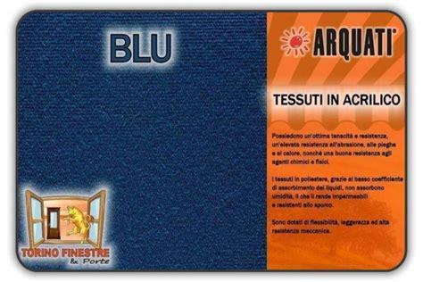ingrosso tende torino catalogo tessuti in acrilico arquati tende da sole