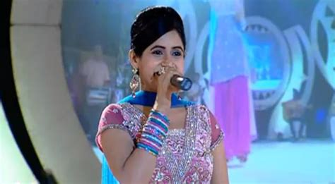 Miss Pooja Song Punjabi | miss pooja punjabi songs image search results