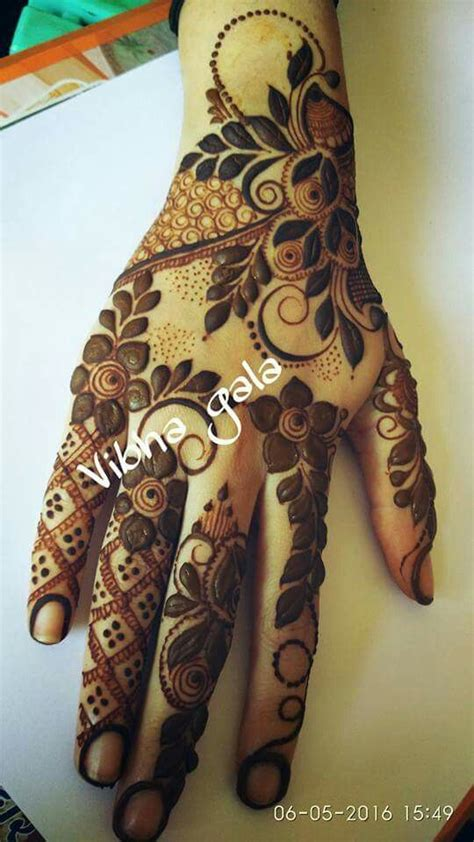 henna design classes in dubai 588 best images about henna on pinterest beautiful