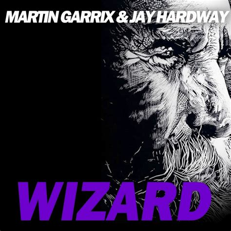 download mp3 full album martin garrix free download song wizard by martin garrix rvyou