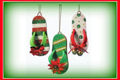 christmas decorations aust www indiepedia org