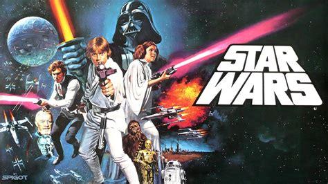 film bioskop terbaru star wars star wars movie poster wallpaper 64 images