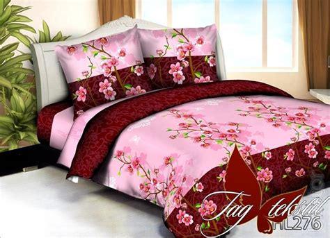 family dollar bedding cheap sets family bedding microsatin hl276 buy on www