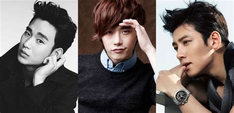 anime korea a day before us sub indo the 14 highest paid k drama actors