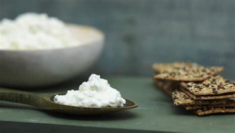 dishes with cottage cheese food cottage cheese recipes