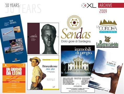 Grafica Anni 30 by 30 Anni Di Grafica E Pubblicit 224 Xl Comunicazione Grafica