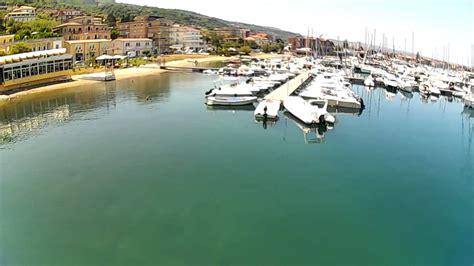 porto vibo marina porto di vibo marina