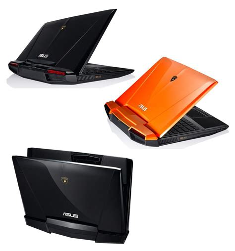 Lamborghini Laptop Price Musings About Cars Design History And Culture