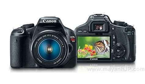 Canon 550d Kit 18 55mm Efek canon 550d kit 18 55mm is m 225 y ảnh jp