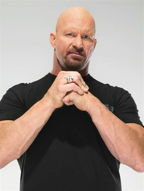 stone cold biography documentary full steve austin biography celebrity facts and awards tv guide