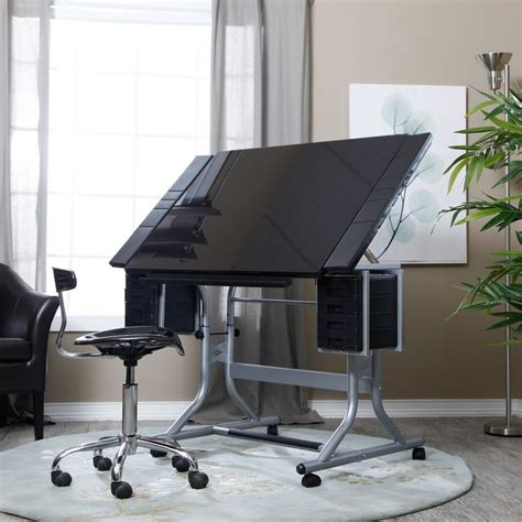 drafting drawing table desk 17 best ideas about drafting tables on drawing