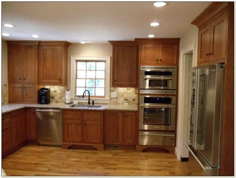 Kitchen Cabinets Price Per Linear Foot Best Free Cost Of Cabinets Per Linear Foot
