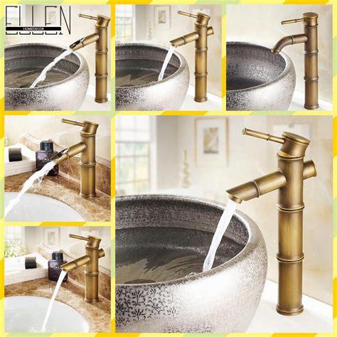 rubinetti cinesi acquista all ingrosso antico bagno rubinetto da