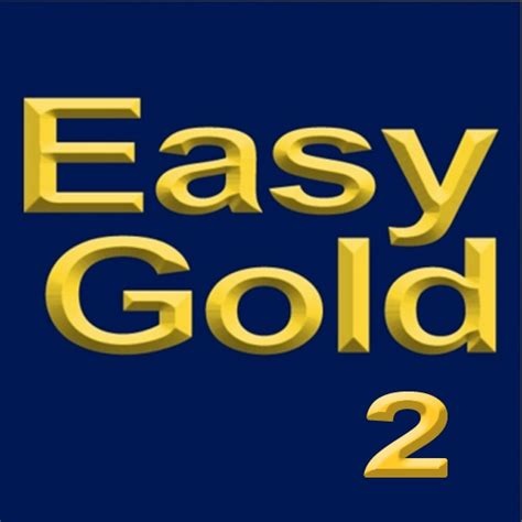 8tracks radio easy does it 20 songs free 8tracks radio easy gold 2 93 songs free and