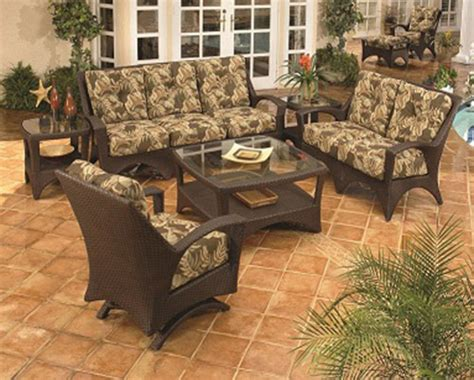 outdoor furniture outlets indoor outdoor furniture sets outdoor dining furniture country style outdoor dining set