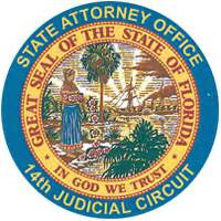 Florida State Attorney Search Photos Florida States Attorney Office Anatomy Diagram Charts