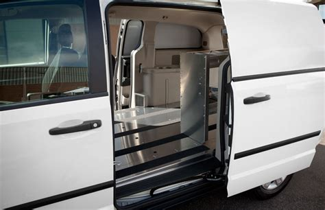 Ram Tradesman Interior by Ram C V Tradesman Price Modifications Pictures Moibibiki