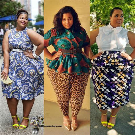 latest style in nigerian ovation kala style gallery