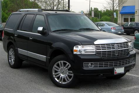 how cars run 2012 lincoln navigator user handbook lincoln navigator photos informations articles bestcarmag com
