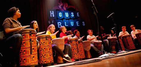 house of blues san diego top concert venues in san diego sandiegovips