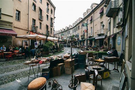 mercato porta palazzo orari fare compere quot alla torinese quot a porta palazzo e bal 244 n cct