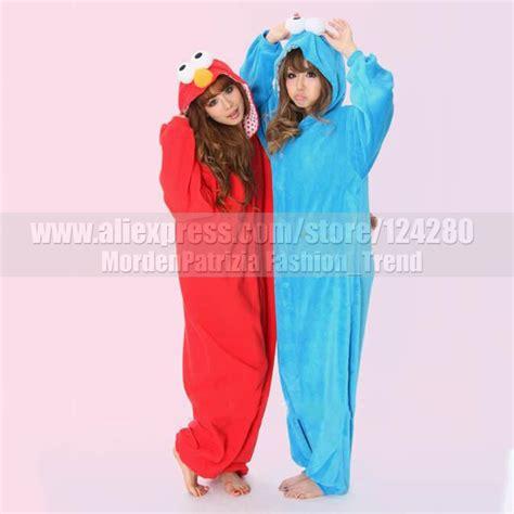 White Elmo Dress Piyama popular elmo onesie buy cheap elmo onesie lots from china elmo onesie