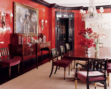 red room red rooms decorating photos red room decor and ideas images