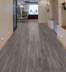 laminate flooring deals affordable laminate flooring direct flooring deals