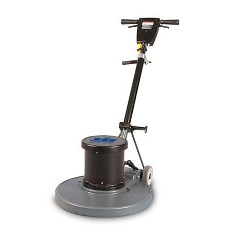 pvc boden reinigen maschine american paper twine co k 228 rcher bolt floor buffer machine