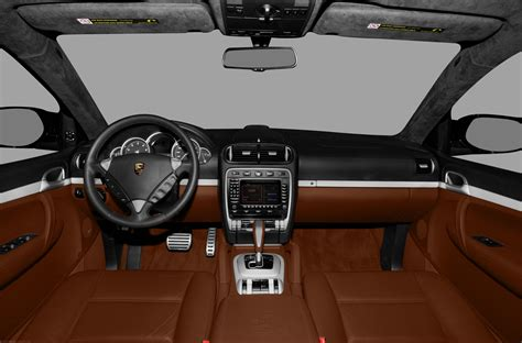 porsche suv white interior 2010 porsche cayenne price photos reviews features