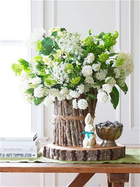 top 14 flower centerpieces small apartment