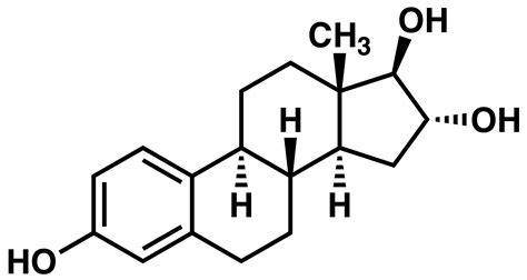 file estriol v2 png wikipedia