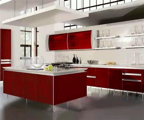 new home design ideas 2014 modern kitchen ideas 2014 home design interior