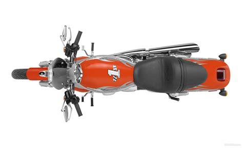 Mobile File Royal 50 Kompartemen motorcycles free desktop wallpapers for hd widescreen