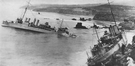 boat shipping utah a brief history of u s navy ship collisions