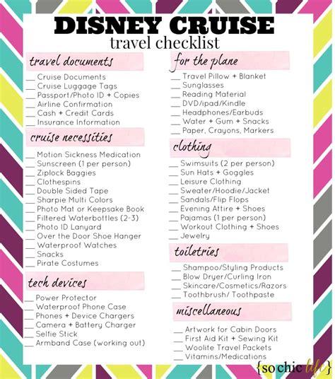 printable cruise travel checklist disney door hanger door hanger coloring pages quot quot sc quot 1 quot st