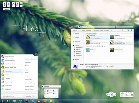 themes center download windows downloads center windows 7 theme