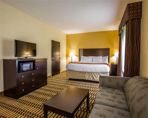 comfort suites in simpsonville sc comfort suites in simpsonville sc whitepages