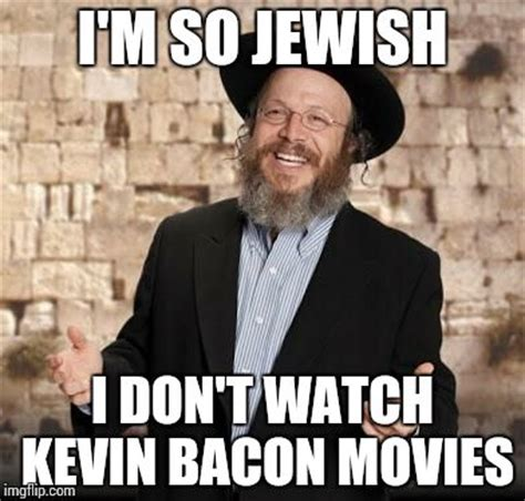 Jew Meme - jewish guy imgflip
