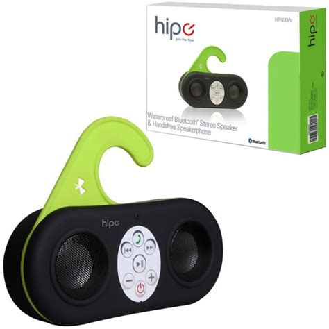 wifi bathroom speakers hipe waterproof bluetooth speaker memoirs on a rainy day