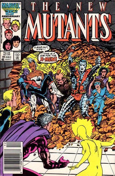 x men mutant massacre 0785167412 dog star omnibus x men mutant massacre